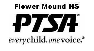 FMHS PTSA logo
