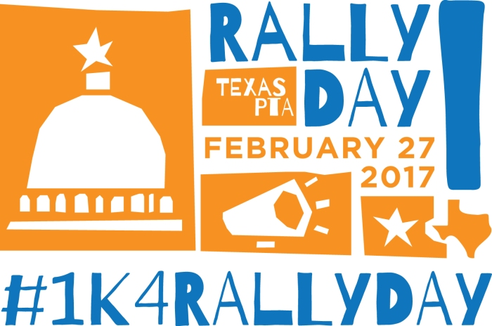 Rally Day 2017_Graphic_Outlines.jpg