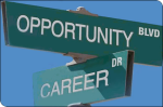 career_sign