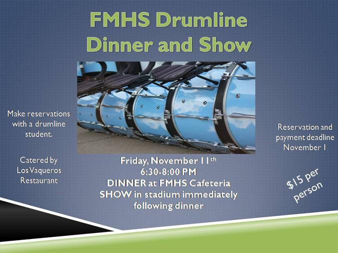 drumline-dinner-flyer-2016-to