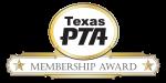 pta-membership-award