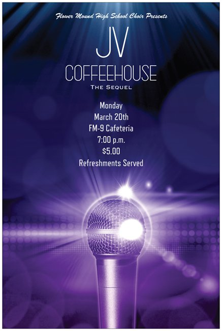 JV Coffeehouse2