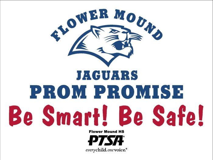 Prom Promis