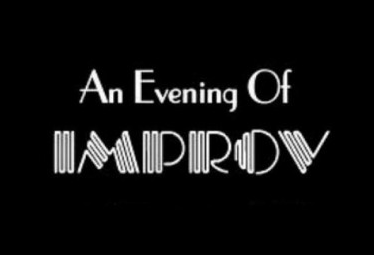 Evening of Improv