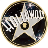 hollywood_mark