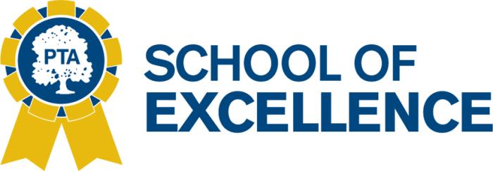 logo-soe-2018-schoolofexcellenceribbon